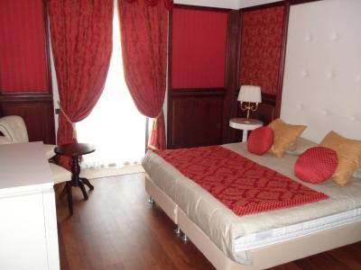 Hotel La Rosa dei Venti - Tripi - Foto 23