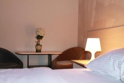Hotel Med
