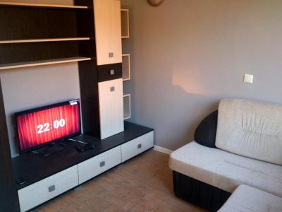 Апартаменты «Фадеева 30»