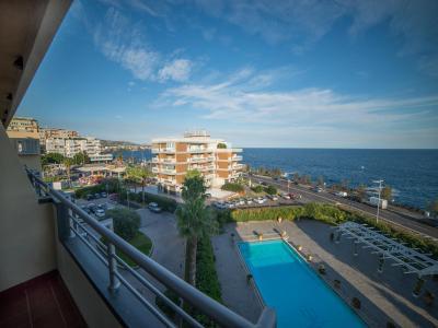 Hotel Nettuno - Catania - Foto 25