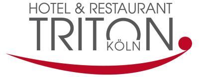 Hotel Triton Koln Weiden