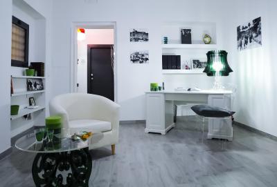 Etna Suite Rooms - Catania - Foto 7