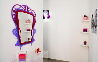 Etna Suite Rooms - Catania - Foto 9