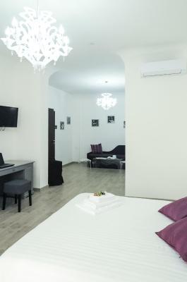 Etna Suite Rooms - Catania - Foto 13