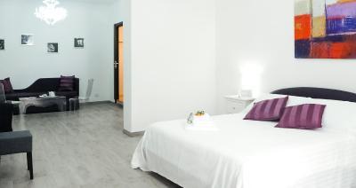 Etna Suite Rooms - Catania - Foto 14