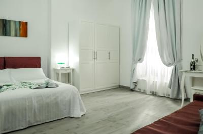 Etna Suite Rooms - Catania - Foto 19