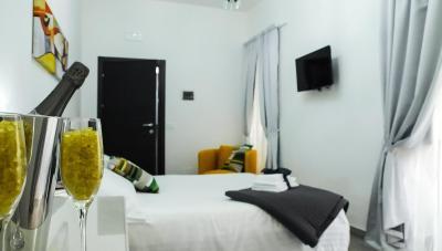 Etna Suite Rooms - Catania - Foto 25