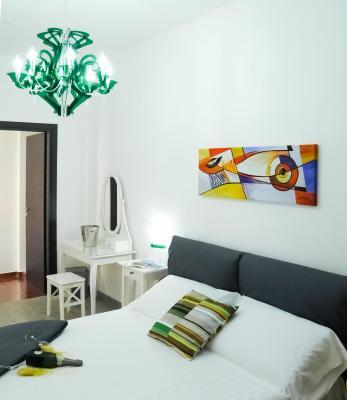 Etna Suite Rooms - Catania - Foto 26