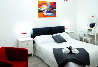 Etna Suite Rooms - Catania - Foto 28