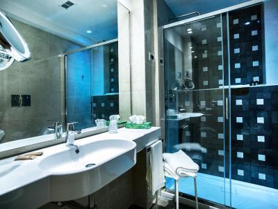 Hotel Continental - Taormina - Foto 9