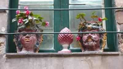 Tenuta Bartoli Maison de Charme - Mazzarino - Foto 45