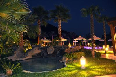 Alcantara Resort - Gaggi - Foto 19