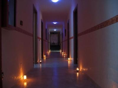 Hotel Le Palme - Priolo Gargallo - Foto 2