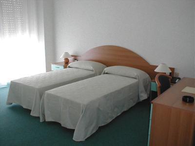 Hotel Le Palme - Priolo Gargallo - Foto 4