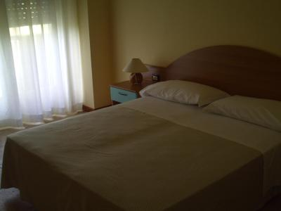 Hotel Le Palme - Priolo Gargallo - Foto 8