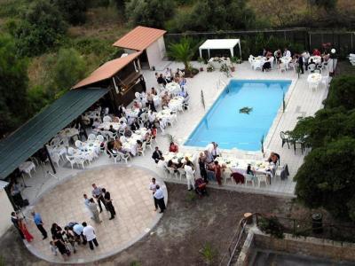 Hotel Le Palme - Priolo Gargallo - Foto 25