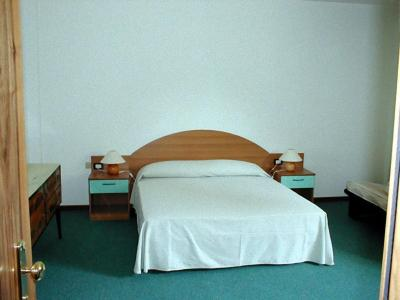 Hotel Le Palme - Priolo Gargallo - Foto 10