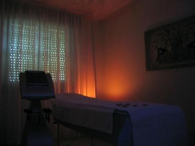 Hotel Le Palme - Priolo Gargallo - Foto 15