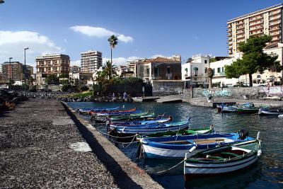 Etna Suite Rooms - Catania - Foto 38