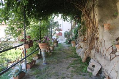 Palavic - Termini Imerese - Foto 15