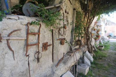Palavic - Termini Imerese - Foto 17