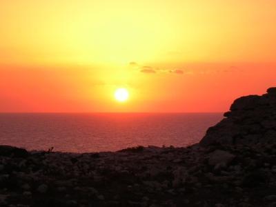 Oasis Hotel Residence Resort - Lampedusa - Foto 18