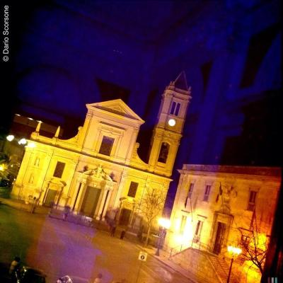 Case Vacanze Himera - Termini Imerese - Foto 18