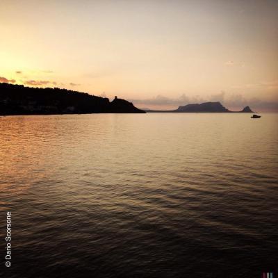 Case Vacanze Himera - Termini Imerese - Foto 20