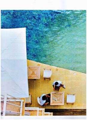 Musciara Siracusa Resort - Siracusa - Foto 30