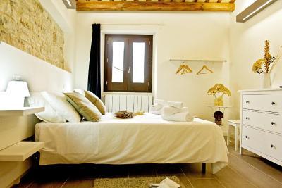 Residence San Martino - Erice - Foto 34