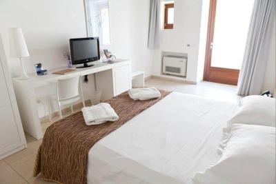 Kalaonda Plemmirio Hotel - Plemmirio - Foto 44