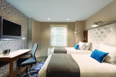 Tripadvisor New York Made Hotel Midtown New York
