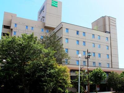 photo.1 ofホテル三浦華園