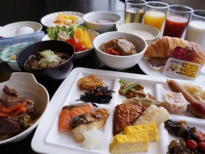 photo.5 ofカオサン札幌ファミリーホステル