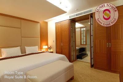 esckort stockholm ubon thai massage