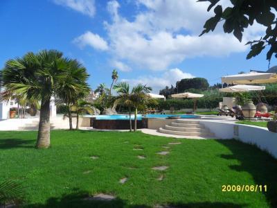 Residence Hotel La Giara - Lipari - Foto 9