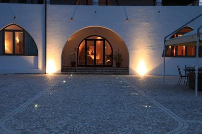 Hotel Garden - Vulcano - Foto 33