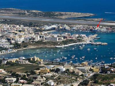 Cala Maluk - Lampedusa - Foto 22