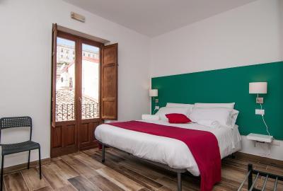 Modica Old Town Rooms - Modica - Foto 10