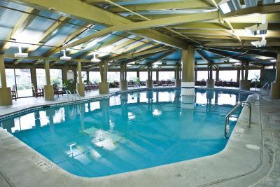 Lake Lawn Resort Delavan Wi Booking Com