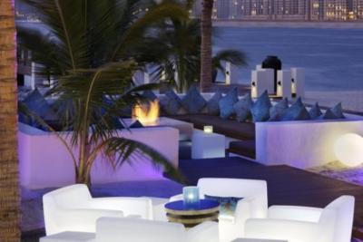 Bagno Turco In Inglese : Bagno turco in inglese hotel rseo euroterme wellness resort bagno di