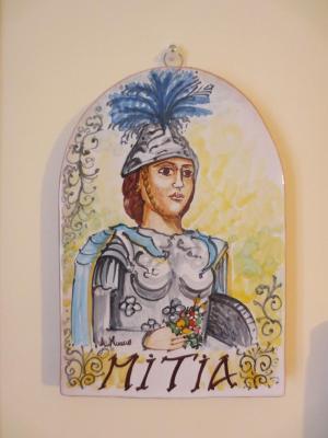 La Carretteria - Mistretta - Foto 18