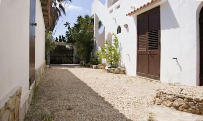 Villa Dacla - Lampedusa - Foto 3