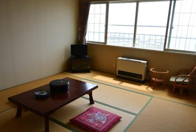 photo.2 of菊地旅館
