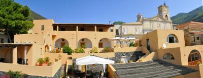 Solemar Hotel - Leni - Foto 2