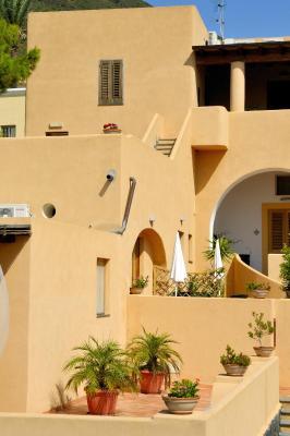Solemar Hotel - Leni - Foto 28