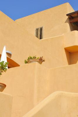 Solemar Hotel - Leni - Foto 14