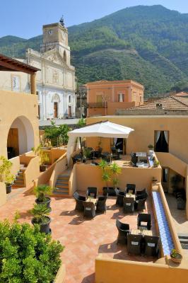 Solemar Hotel - Leni - Foto 20