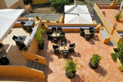 Solemar Hotel - Leni - Foto 22