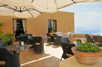 Solemar Hotel - Leni - Foto 7